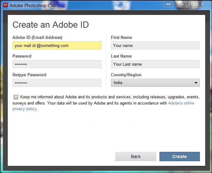 adobe-id-sign-up