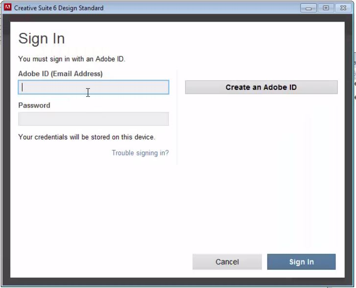 adobe-indesign-sign-in