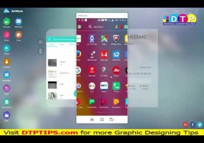 Solved: You may not have a proper app for viewing this content – Whatsapp Contact Problem Hindi Video